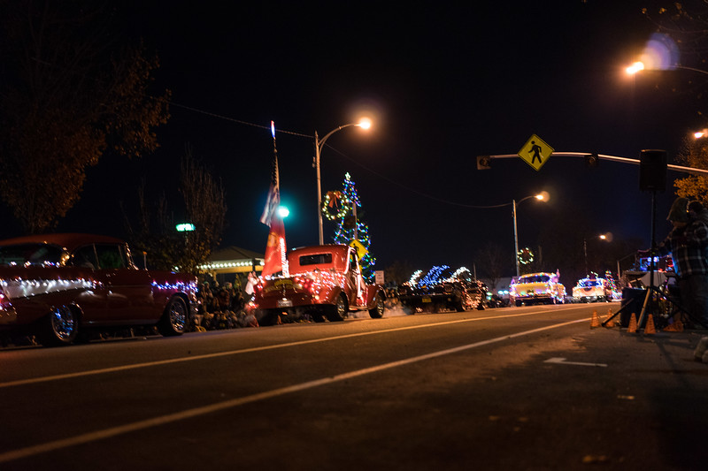 Light_Parade_2015-07888.jpg