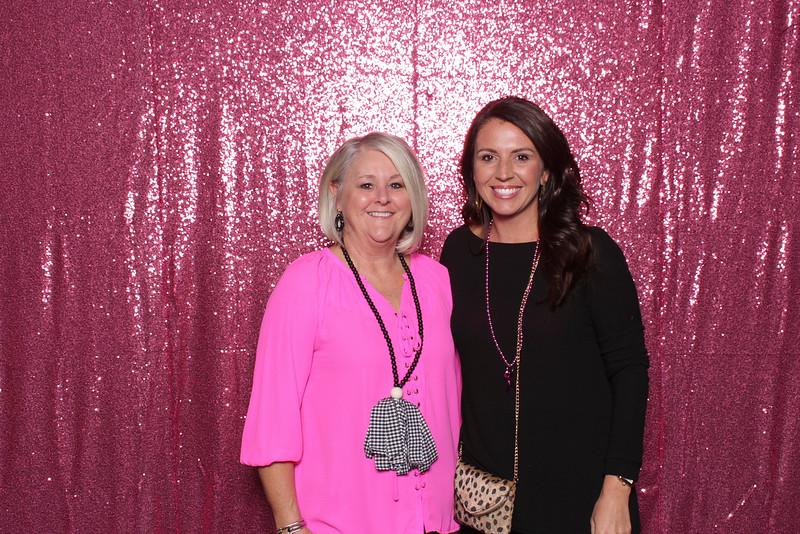bunco-breast-cancer-2019-10-17-53002A.jpg