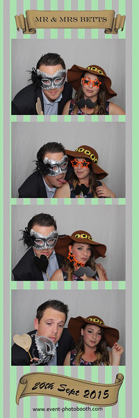Hereford Photobooth Hire 10626.JPG