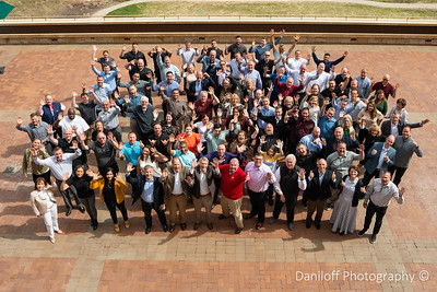 Med One Group - Business Portraits - May 14, 2021