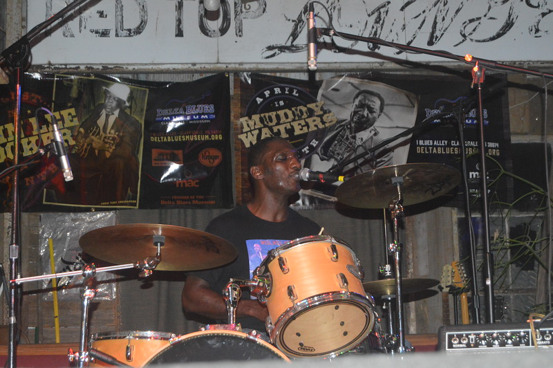 206 Cedric Burnside.JPG