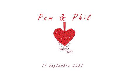 20210911 - Pam et Phil