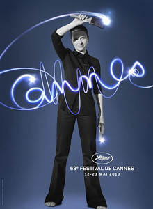 63e Cannes