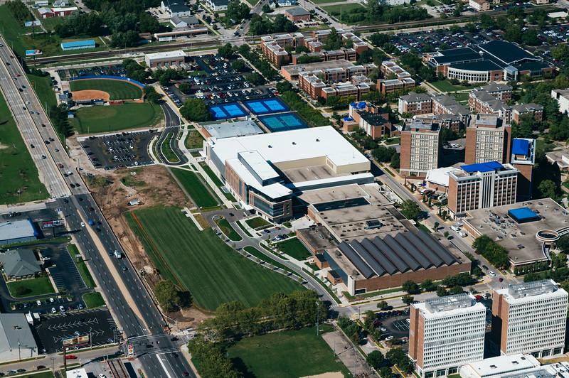 20192808_Campus Aerials-3138.jpg