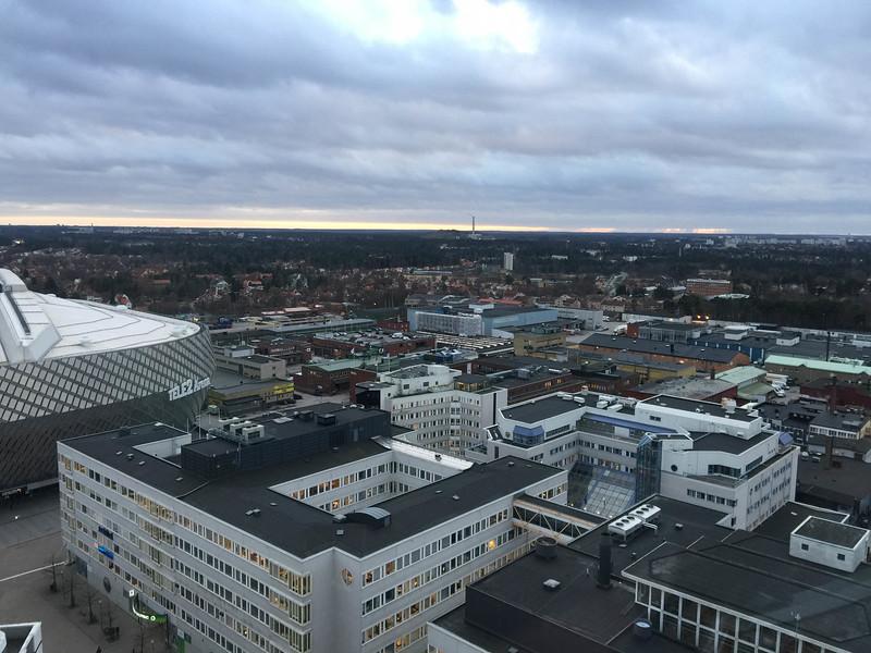 Stockholm-177.jpg