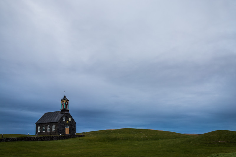 9567-church-Iceland-Paul-Hamill.jpg