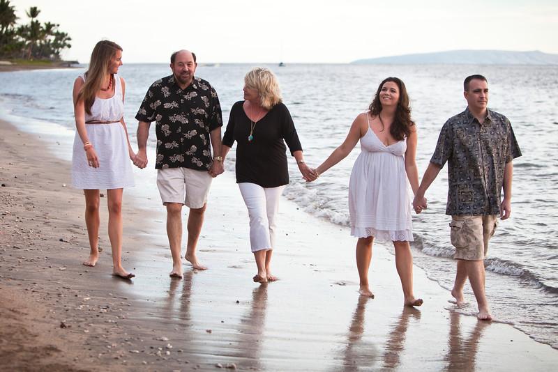 20120114Cornell FamilyIMG_9584.jpg
