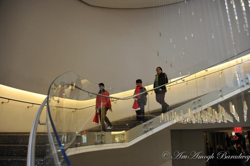 2012-12-25_XmasVacation@NewYorkCityNY_338.jpg