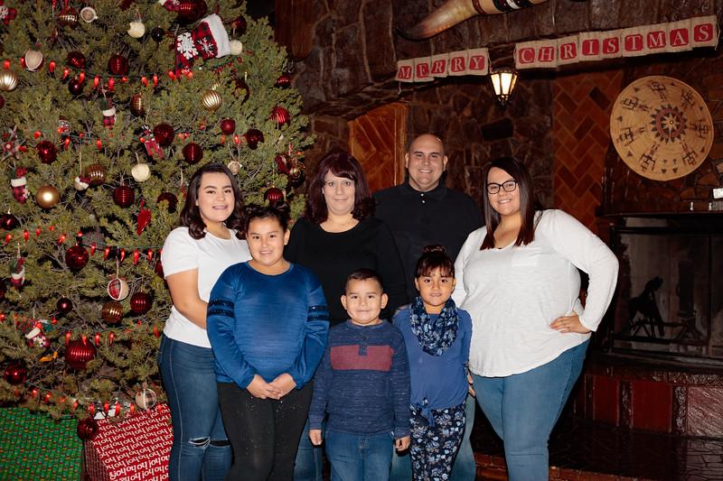 Saucedo Family Pix