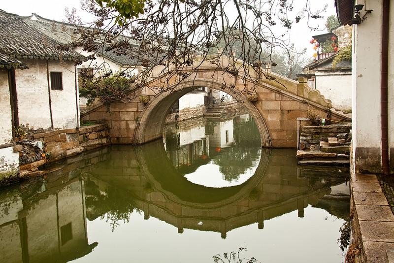 ZhouZhuang Jan 31 2010-6178.jpg