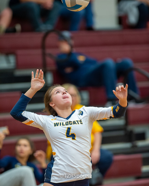OHS VBall at Seaholm Tourney 10 26 2019-2582.jpg