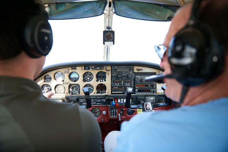 Piper Cherokee 235 - Mason & Herb 4.jpg