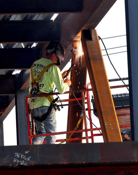 engineering construction4461.jpg