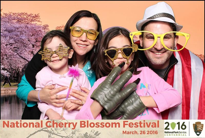 Boothie-NPS-CherryBlossom- (212).jpg