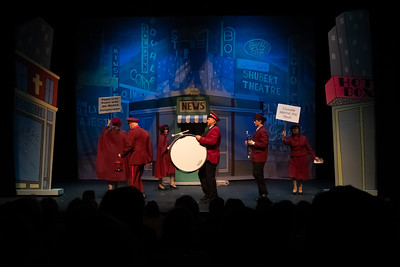181109 TRI-VALLEY REP'S GUYS AND DOLLS (RESHOOT)
