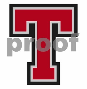 tyler-lee-girls-basketball-opens-season-tuesday-at-north-forney