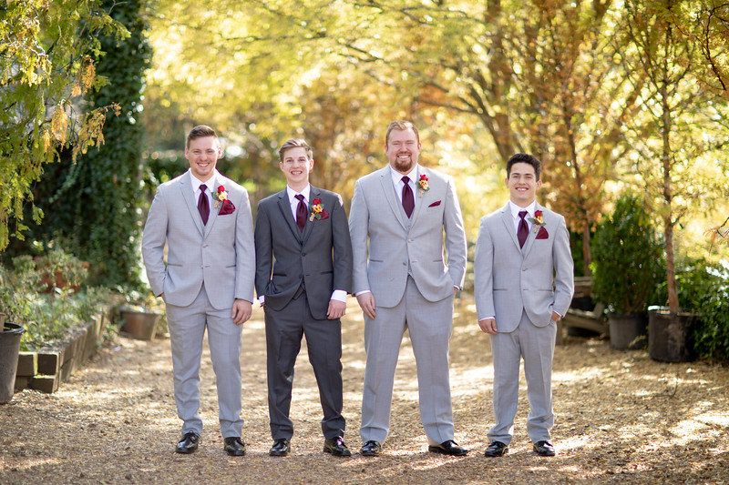 WEDDING-PARTY-003.jpg