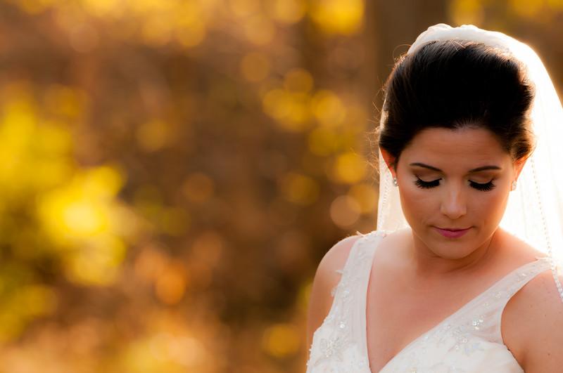 Dwyer Kreke Wedding