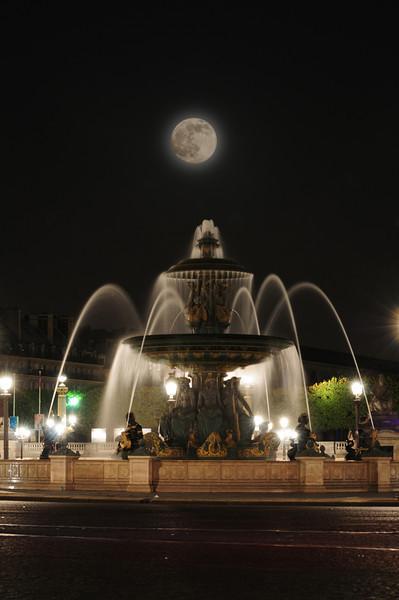 Fountain_01.jpg