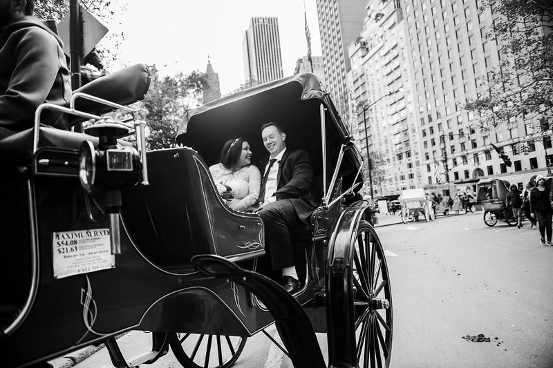Max & Mairene - Central Park Elopement (29).jpg