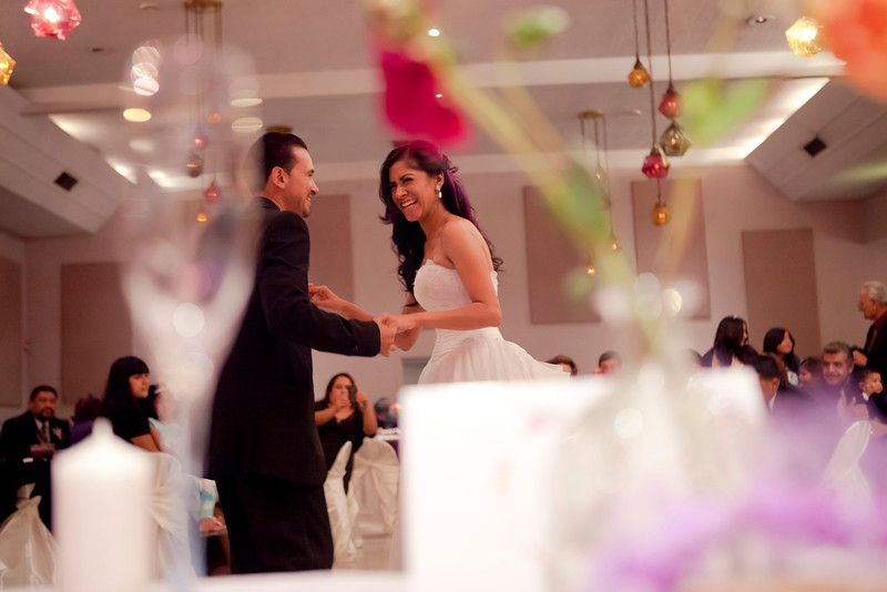 2011-11-11-Servante-Wedding-372.JPG