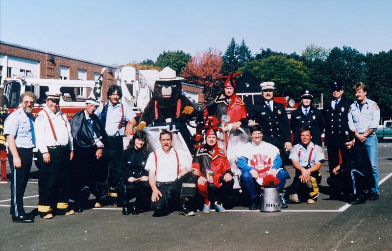 FP 1995.jpg