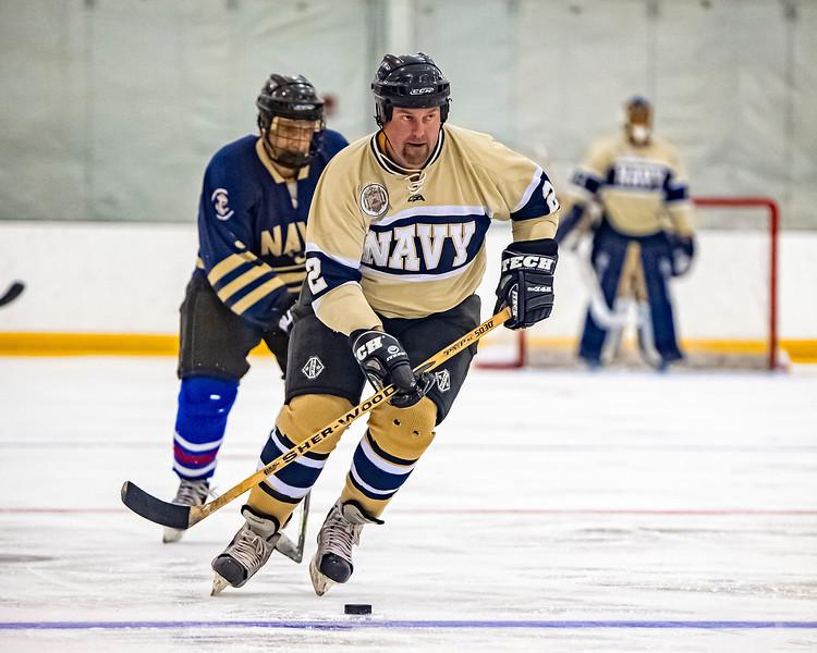 2019-10-05-NAVY-Hockey-Alumni-Game-21.jpg