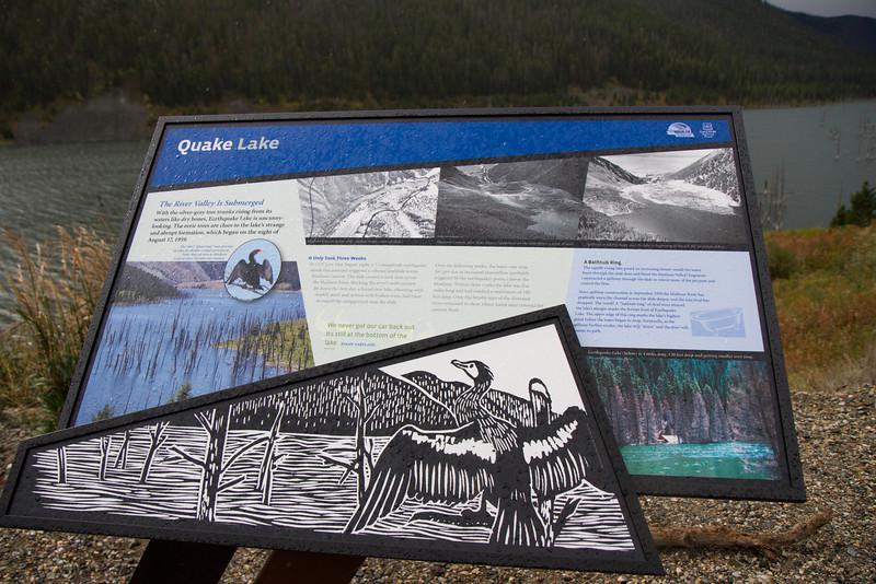 02_Quake Lake_Montana-2.jpg