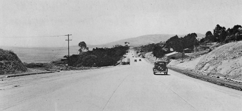 1935-08-CAHiPub-19a.jpg