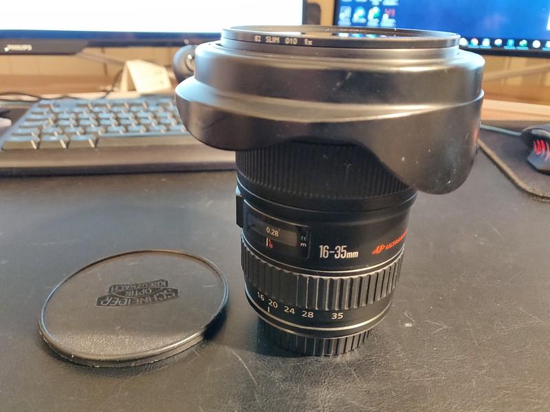 Canon EF 16-35 mm 2.8L II USM - Serial UX0703 002.jpg