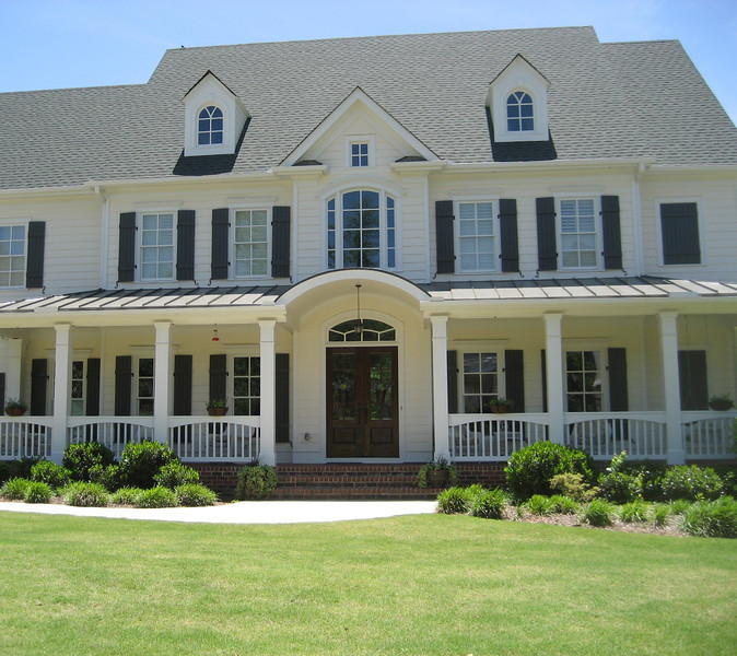 Creekstone Estates Cumming GA (20).JPG