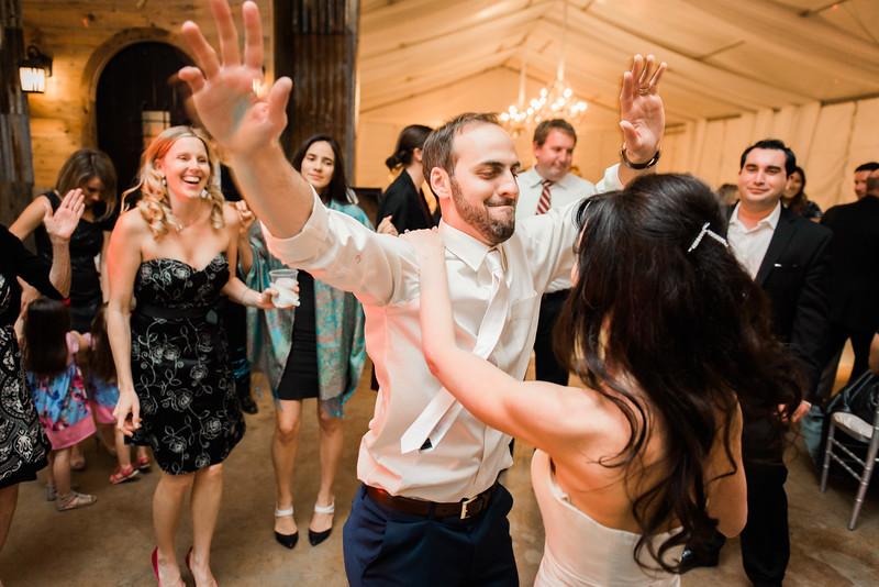 Jackie & Tom's Wedding-6268.jpg