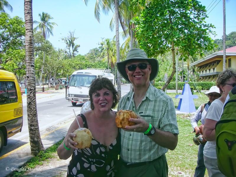 310-1143-ManuelAntonioPark-DrinkingCoconutWater.jpg