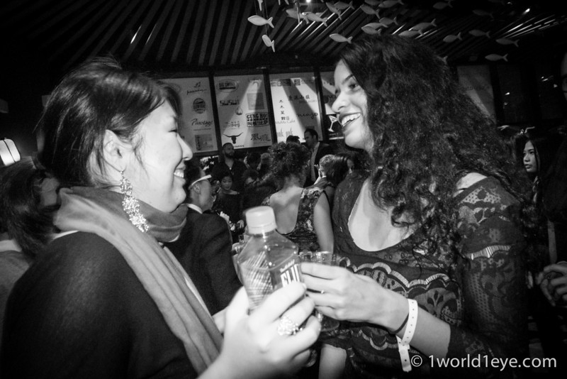 cfc_afterparty-27.jpg