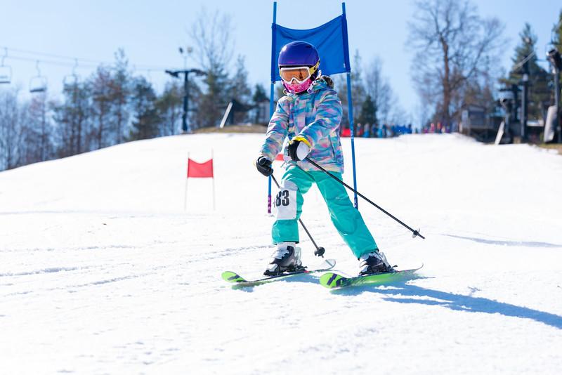 56th-Ski-Carnival-Sunday-2017_Snow-Trails_Ohio-2462.jpg