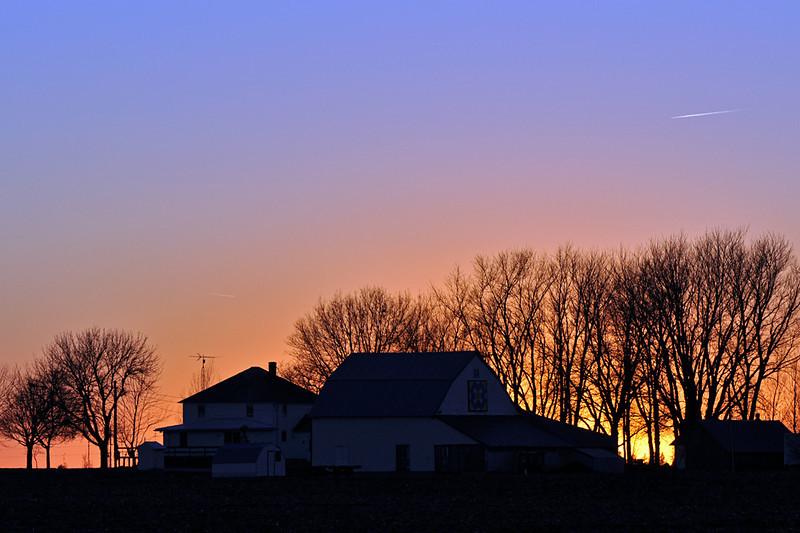 Nebraska Sunset.jpg