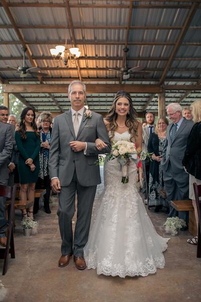Houton wedding photography ~ Rachel and Matt-1360.jpg