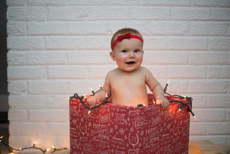 Natalie Christmas-6.jpg