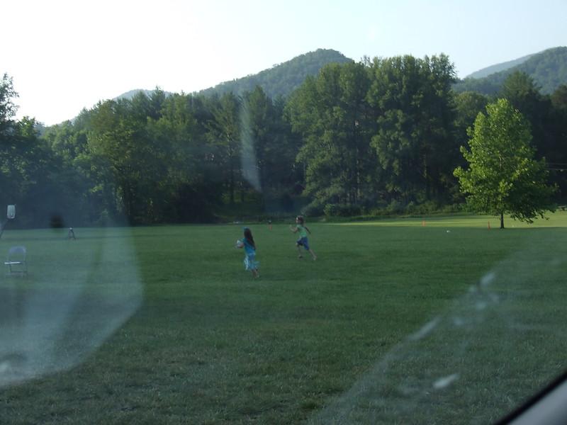 Camp Hosanna 2011 Wk 2 (Teen Wk 1) 054.JPG