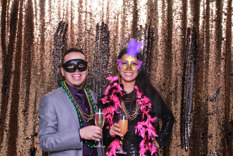 Union Yes Holliday Party 2017_168.jpg
