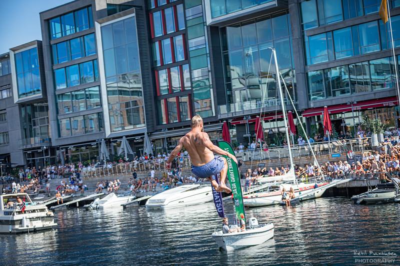 2019-08-03 Døds Challenge Oslo-199.jpg
