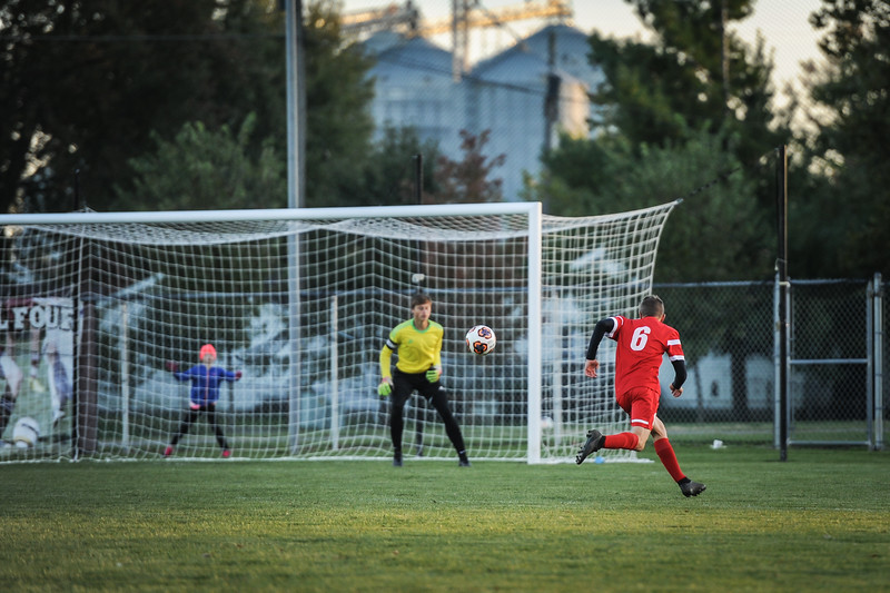 10-24-18 Bluffton HS Boys Soccer at Semi-Distrcts vs Conteninental-208.jpg