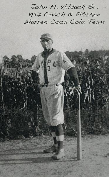 John Hildack Baseball077 copy.jpg