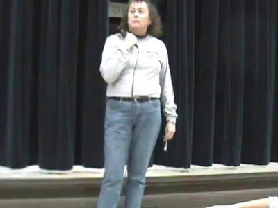 Jan 2007