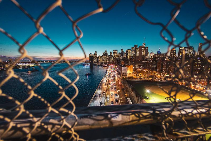 NYC-2020-SD-001.jpg