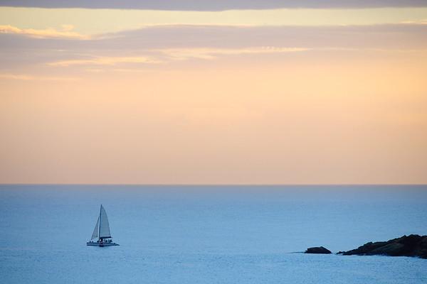 bahamas_2012