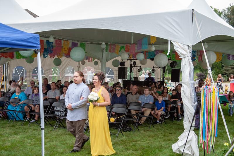 Watertown Wedding 059.jpg