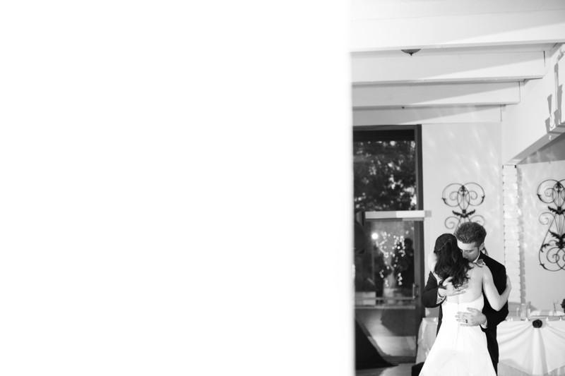 20130105-reception-49.jpg