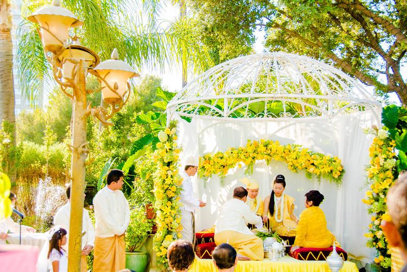 Bora-Thawdar-wedding-jabezphotography-2026.jpg