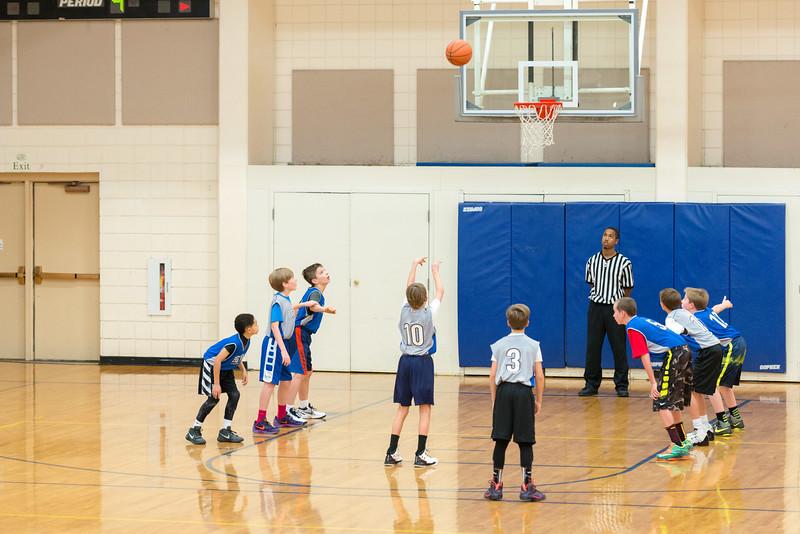 PPC Basketball (15 of 15).jpg